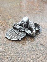 Омск, улица Маршала Жукова, 99