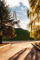 Объездная ул., 30, Брянск, Россия